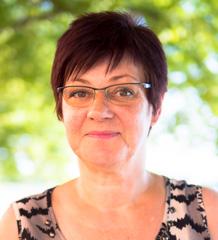 Katrin Albrecht